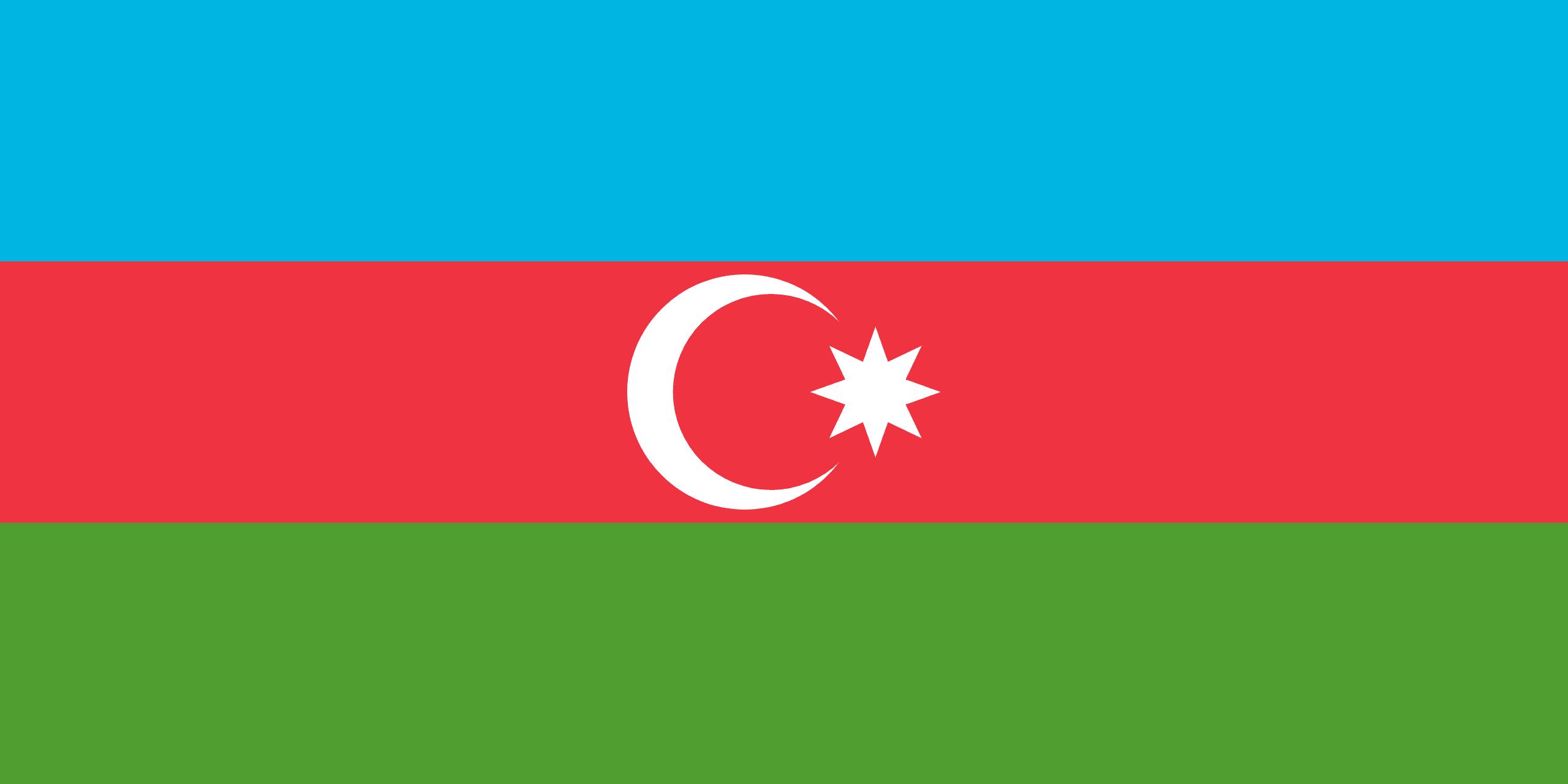 bahorgi